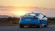 Audi-TT-RS-Coup-Audi-TT-RS-Roadster-43