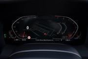 2020-BMW-8-Series-Gran-Coupe-100