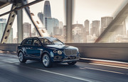 Bentley-Bentayga-Hybrid-11
