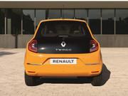 2019-Renault-Twingo-19
