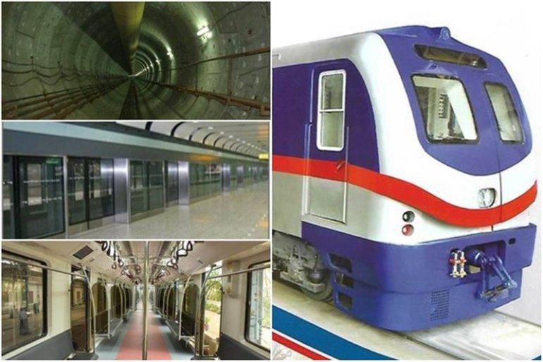 Underwater Metro Line: कोलकाता में भारत की पहली अंडरवाटर मेट्रो लाइन