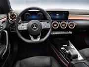2020-Mercedes-Benz-CLA-Coup-32