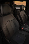 2020-Chrysler-Pacifica-Red-S-Edition-26