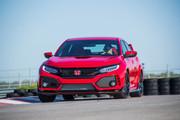 2019-Honda-Civic-Type-R-and-Civic-Hatchback-26