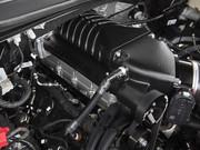 2019-Ford-Raptor-Hennessey-Veloci-Raptor-V8-6