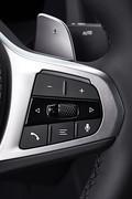 2020-BMW-8-Series-Gran-Coupe-96