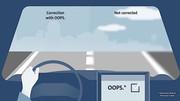 Volkswagen-OOPS-sharper-vision-windshield-3