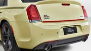Chrysler-300-SRT-Pacer-4