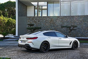 2020-BMW-8-Series-Gran-Coupe-15