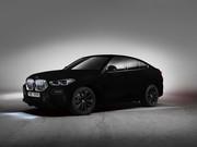 BMW-X6-in-Vantablack-2