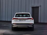 Audi-e-tron-50-7