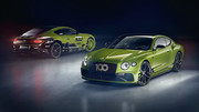 Bentley-Continental-GT-Limited-Edition-Pikes-Peak-10