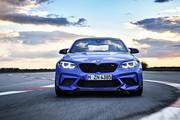2020-BMW-M2-CS-34