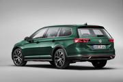 2020-Volkswagen-Passat-facelift-15
