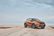 2020-Renault-Captur-67