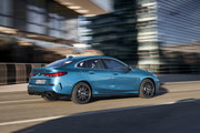 2020-BMW-2-Series-Gran-Coupe-19