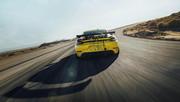 Porsche-718-Cayman-GT4-Clubsport-8