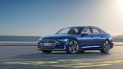 2020-Audi-S6-6