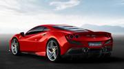 Ferrari-F8-Tributo-23
