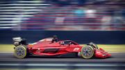 2021-Formula-1-car-17