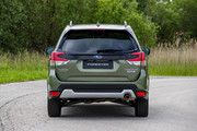 Subaru-Forester-e-Boxer-2