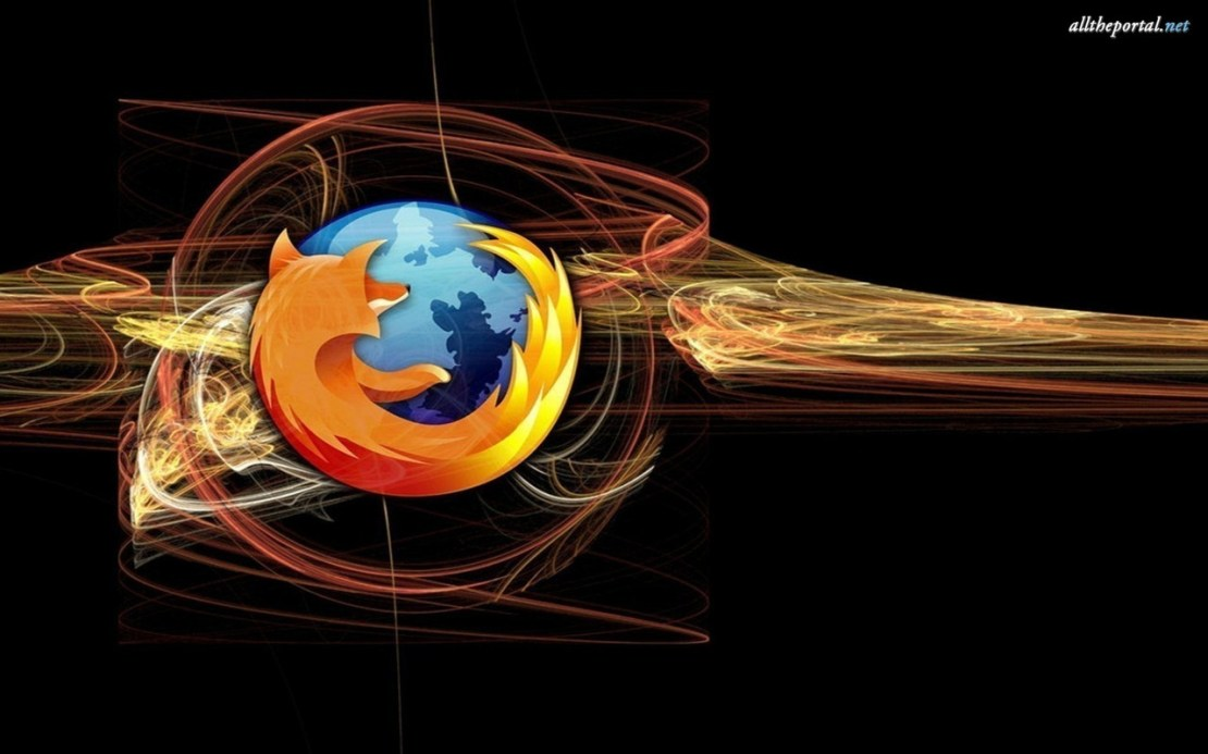 ALLTHEPORTAL-NET-Wallpapers-various-pack-computers-and-informatique-linux-windows-mac-hack-401