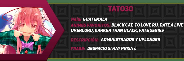 TaTo30