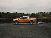 2020-Ford-Ranger-7