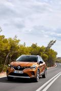 2020-Renault-Captur-75