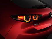 2019-Mazda3-5