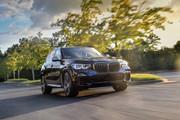 2020-BMW-X5-x-Drive45e-2