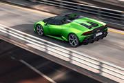 Lamborghini-Hurac-n-Evo-Spyder-15