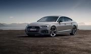 2020-Audi-A5-Audi-S5-57