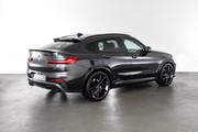 BMW-X4-by-AC-Schnitzer-22