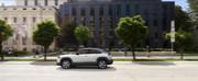 2020-Mazda-MX-30-10