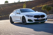 2020-BMW-8-Series-Gran-Coupe-34