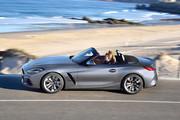2020-BMW-Z4-17