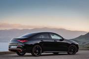 2020-Mercedes-Benz-CLA-Coup-12