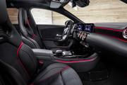 2020-Mercedes-AMG-CLA-45-4-MATIC-Shooting-Brake-27