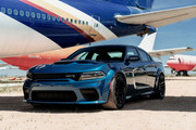 2020-Dodge-Charger-53