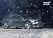 2020-Audi-A6-allroad-1