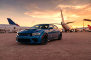 2020-Dodge-Charger-74