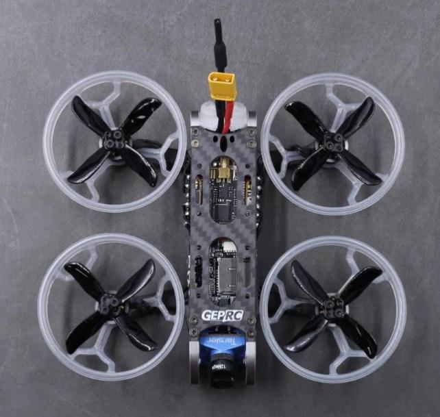 GEPRC-cinepro-4-K-7