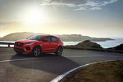 2020-Jaguar-E-Pace-Checkered-Flag-Special-Edition-7