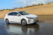 2020-Hyundai-Ioniq-Electric-23