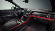 Bentley-Bentayga-V8-Design-Series-2