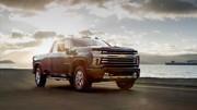 2020-Chevrolet-Silverado-HD-27