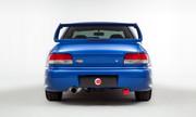 1998-Subaru-Impreza-22-B-STi-7