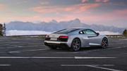 Audi-R8-V10-RWD-Audi-R8-LMS-GT4-14