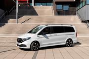 2020-Mercedes-Benz-EQV-23
